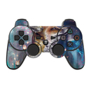 DecalGirl PS3C-TISLIGHT PS3 Controller Skin - There is a Light (Skin Only)