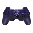 DecalGirl PS3C-WOLF PS3 Controller Skin - Wolf (Skin Only)