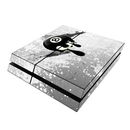 DecalGirl PS4-8BALL Sony PS4 Skin - 8Ball (Skin Only)