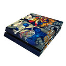 DecalGirl PS4-ALCSNW Sony PS4 Skin - Alice & Snow White (Skin Only)
