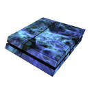 DecalGirl Sony PS4 Skin - Absolute Power (Skin Only)