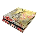 DecalGirl PS4-ARIES Sony PS4 Skin - Aries (Skin Only)