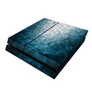 DecalGirl PS4-ATMOS Sony PS4 Skin - Atmospheric (Skin Only)