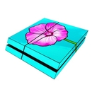 DecalGirl PS4-BLUSH Sony PS4 Skin - Blush (Skin Only)