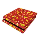 DecalGirl PS4-BOBANANAS Sony PS4 Skin - Bunch-o-Bananas (Skin Only)
