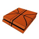 DecalGirl PS4-BSKTBALL Sony PS4 Skin - Basketball (Skin Only)
