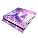 DecalGirl PS4-CATUNICORN Sony PS4 Skin - Cat Unicorn (Skin Only)