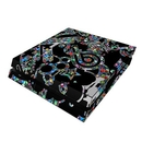 DecalGirl PS4-CMAD Sony PS4 Skin - Circle Madness (Skin Only)
