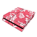 DecalGirl PS4-CORALREEF Sony PS4 Skin - Coral Reef (Skin Only)