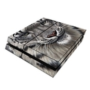 DecalGirl PS4-COTWILD Sony PS4 Skin - Call of the Wild (Skin Only)