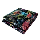 DecalGirl PS4-CREATURES Sony PS4 Skin - Creatures (Skin Only)