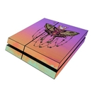 DecalGirl PS4-DAYSPRING Sony PS4 Skin - Dayspring (Skin Only)