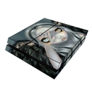 DecalGirl PS4-DIVINEH Sony PS4 Skin - Divine Hand (Skin Only)