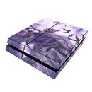 DecalGirl PS4-DSENTINEL Sony PS4 Skin - Dragon Sentinel (Skin Only)