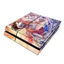 DecalGirl PS4-EDGEENCHANT Sony PS4 Skin - The Edge of Enchantment (Skin Only)