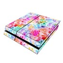 DecalGirl PS4-FAIRYDUST Sony PS4 Skin - Fairy Dust (Skin Only)