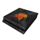 DecalGirl PS4-HAIKU Sony PS4 Skin - Haiku (Skin Only)