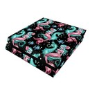 DecalGirl PS4-MMERMAIDS Sony PS4 Skin - Mysterious Mermaids (Skin Only)