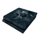 DecalGirl PS4-MOOSE Sony PS4 Skin - Moose (Skin Only)