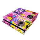 DecalGirl PS4-PRNCSSTXT Sony PS4 Skin - Princess Text Me (Skin Only)