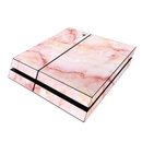 DecalGirl PS4-SATINMRB Sony PS4 Skin - Satin Marble (Skin Only)