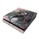 DecalGirl PS4-SLEEPGIANT Sony PS4 Skin - Sleeping Giant (Skin Only)
