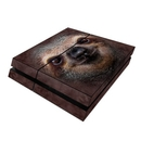 DecalGirl PS4-SLOTH Sony PS4 Skin - Sloth (Skin Only)