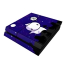DecalGirl PS4-SPECTRE Sony PS4 Skin - Spectre (Skin Only)