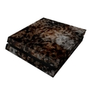 DecalGirl PS4-TIMBRLN Sony PS4 Skin - Timberline (Skin Only)