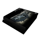 DecalGirl PS4-USAF-AC130 Sony PS4 Skin - AC-130 (Skin Only)