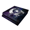 DecalGirl PS4-VOYAGER Sony PS4 Skin - Voyager (Skin Only)