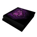 DecalGirl PS4-WICKED Sony PS4 Skin - Wicked (Skin Only)
