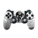 DecalGirl PS4C-8BALL Sony PS4 Controller Skin - 8Ball (Skin Only)