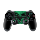 DecalGirl Sony PS4 Controller Skin - Abduction (Skin Only)