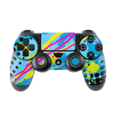 DecalGirl Sony PS4 Controller Skin - Acid (Skin Only)