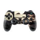 DecalGirl Sony PS4 Controller Skin - Anchored (Skin Only)