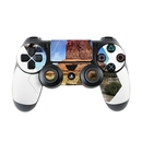 DecalGirl PS4C-ANOMALOUS Sony PS4 Controller Skin - Anomalous (Skin Only)