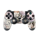 DecalGirl PS4C-ANTONIA Sony PS4 Controller Skin - Antonia (Skin Only)
