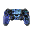 DecalGirl Sony PS4 Controller Skin - Absolute Power (Skin Only)