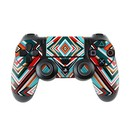 DecalGirl PS4C-ARCADE Sony PS4 Controller Skin - Arcade (Skin Only)