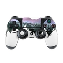 Sony PS4 Controller Skin - Arcane Grove (Skin Only)
