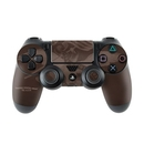 DecalGirl PS4C-ARMYPRS Sony PS4 Controller Skin - Army Preserved (Skin Only)