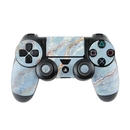 DecalGirl PS4C-ATLMRB Sony PS4 Controller Skin - Atlantic Marble (Skin Only)