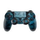 DecalGirl PS4C-ATMOS Sony PS4 Controller Skin - Atmospheric (Skin Only)