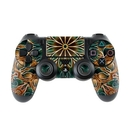 DecalGirl PS4C-AURATUS Sony PS4 Controller Skin - Auratus (Skin Only)