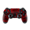 DecalGirl Sony PS4 Controller Skin - By Any Other Name (Skin Only)