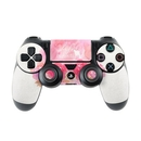DecalGirl PS4C-BEAUTY Sony PS4 Controller Skin - Beautiful (Skin Only)