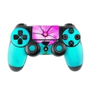 DecalGirl PS4C-BLUSH Sony PS4 Controller Skin - Blush (Skin Only)