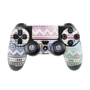 DecalGirl PS4C-BOHEMIAN Sony PS4 Controller Skin - Bohemian (Skin Only)