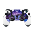 DecalGirl PS4C-BREAKERS Sony PS4 Controller Skin - Breakers (Skin Only)